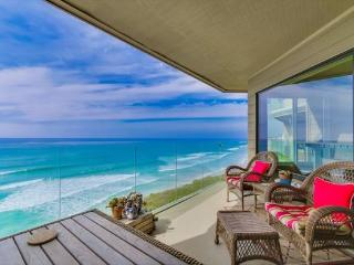 180 Degree Ocean Views/ Updated Open Floor Plan at SurfSong
