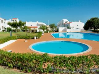 Brandy Yellow Apartment, Armacao de Pera, Algarve