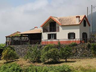 Casa dos Lamaceiros, Boaventura