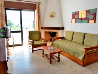 Brandy Green Apartment, Armacao de Pera, Algarve