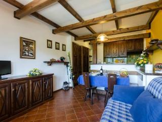 Appartamento presso residence, Sestriere