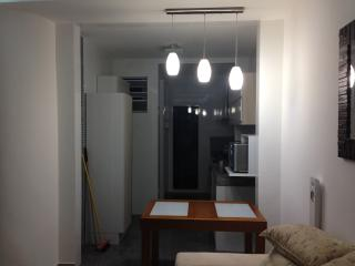 2-Bedroom Apartment Maracanã