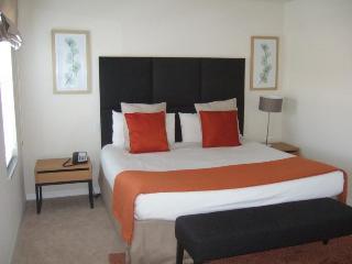 Encantada Resort/TW4086, Four Corners