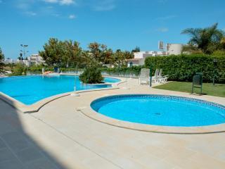 Jack White Apartment, Armacao de Pera, Algarve, Armação de Pêra