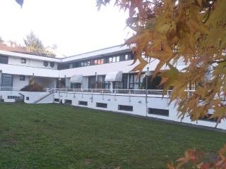 Casa Angelica: la tua casa a Treviso