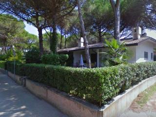 Villa Mary, Lignano Sabbiadoro