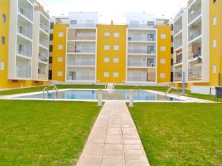 Marley Blue Apartment, Armacao de Pera, Algarve