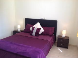 Constantia Gardens 6 Ground Floor 2 Bdrm Apt!!, Pafos