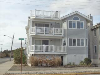 5860 Asbury 1st 122027, Ocean City