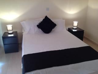 4 Ground Floor 1 Bedroom Apartment, Paphos
