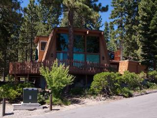 Rates Reduced 25% Thru 6/22/2016, Tahoe City