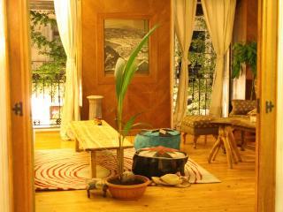 Olatu Guest House. Te sentiras como en casa!, San Sebastián - Donostia