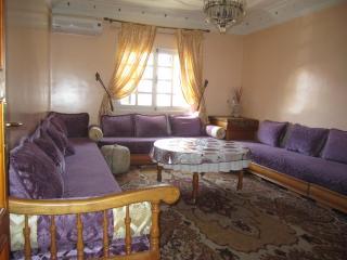 Easy Access Town House., Agadir