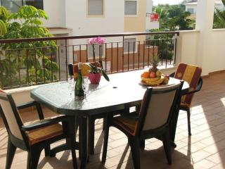 One bedroom apartment in Albardeira, Meia Praia, Lagos