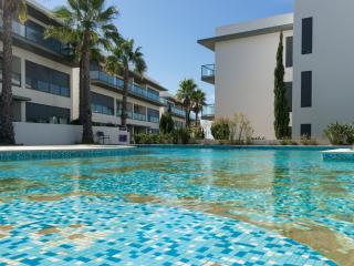 Surge Apartment, Quarteira, Algarve