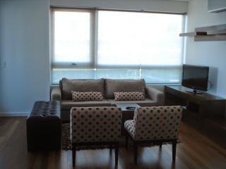 Puerto Madero, 1 bedroom Apartment