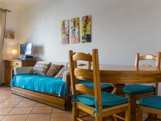 Shard Apartment, Monte Gordo, Algarve