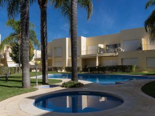 Chodozy Apartment, Vilamoura, Algarve, Vilamoura