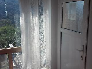 VERY CHEAP APARTMENTS IN RIJEKA!!!, Rijeka