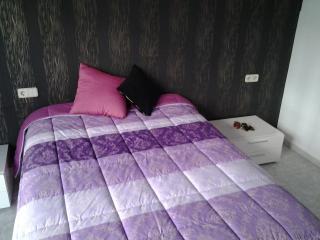 apartamento elegance en el centro de lloret de mar, Lloret de Mar