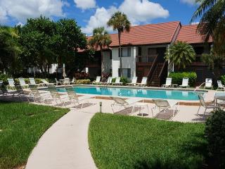 Castel del Mare, Luxury Condo, Near Siesta Key, Sarasota