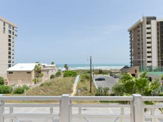 2801-C Gulf Blvd, South Padre Island