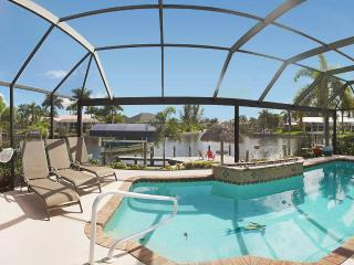Pelican View, Cape Coral