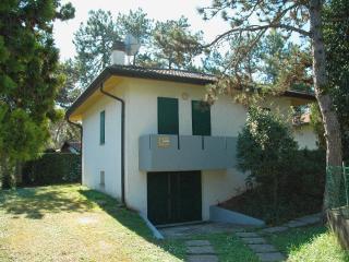 Villa Usignolo