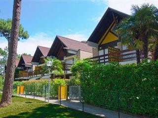 Villa Unicef