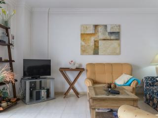 King Apartment, Monte Gordo, Algarve