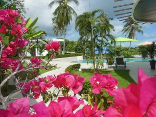 Amazing Feng Shui luxury 1-BR Apartment 51m2 Happy, Rawai