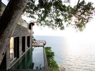 Leamsingh Villa, Surin