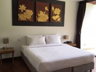 LOG 2 Bedrooms, Nai Thon