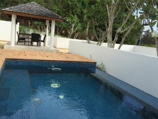 LOG 3 bedroom, Nai Thon