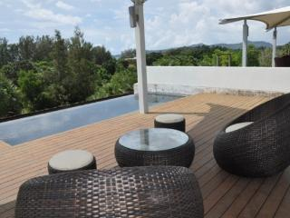 CS (Penthouse), Bang Tao Beach