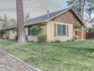 Top Rated Location 3 bedroom 2 bath Westside home, Bend