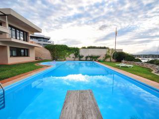 Luxury Villa Menorca, Es Castell
