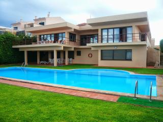 Amazing Villa Menorca