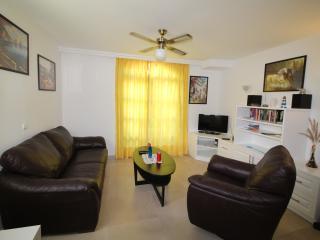 Apartamento nuvia suite, Playa de Mogán