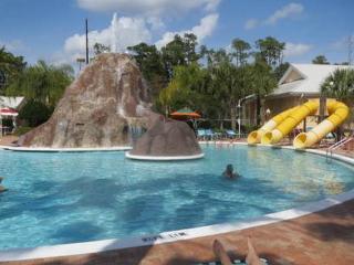 ORLANDO     [1BR Condo]       Grande Villas Resort
