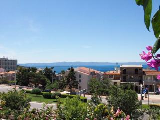 Runo A1, Makarska