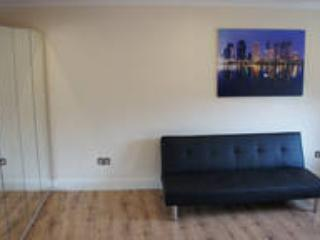 Luxurious 2 bedroom apartment, London