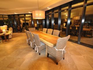 Paradise View ~ Million $ Views~Platinum~Penthouse, Orange Beach