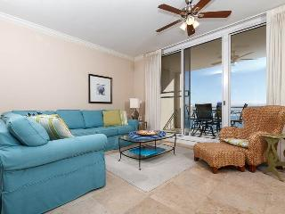 Indigo Condominiums W1503, Perdido Key