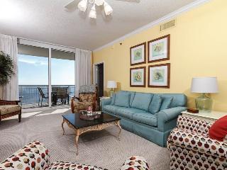 Palacio Condominiums 1601, Cayo Perdido