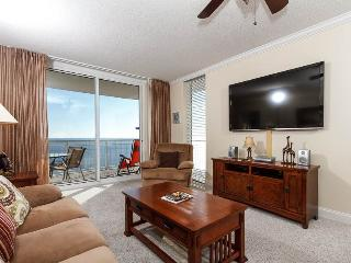 Palacio Condominiums 1606, Perdido Key