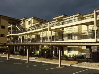 Brand New Beauty! Special Rates, Saint George