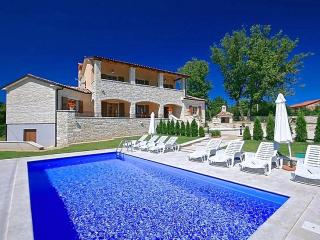 3 bedroom Villa in Kringa, Istria, Croatia : ref 5504996