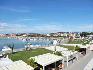 1 bedroom Apartment in Medulin, Istria, Croatia : ref 5505313