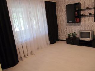 Chisinau Apartment 28